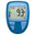 Diabetes Software von SINOVO liest Daten vom Ascensia Contour Care
