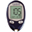 Diabetes Software by SINOVO can import your readings from Freestyle Freedom Lite