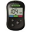 Diabetes Software von SINOVO liest Daten vom Lifescan OneTouch Select Plus Flex