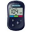 Diabetes Software von SINOVO liest Daten vom Lifescan OneTouch Ultra Plus Flex