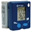 Diabetes Software von SINOVO liest Daten vom Simple Diagnostics CleverChoice AC 2in1